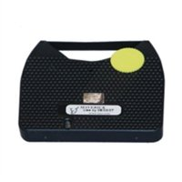 Comp Maverick III MICR Financial Black Printer Ribbons (057-49005-1)
