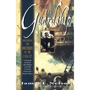 The Guardship - eBook