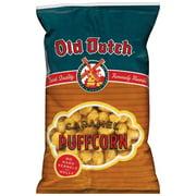 Old Dutch Caramel Puffcorn, 8.5 Oz.