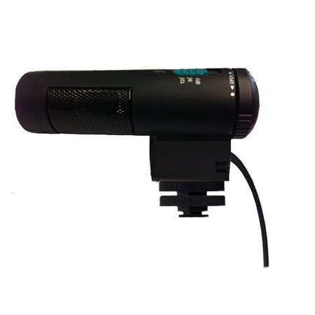 Bower Elite HDRSR1200MIC150
