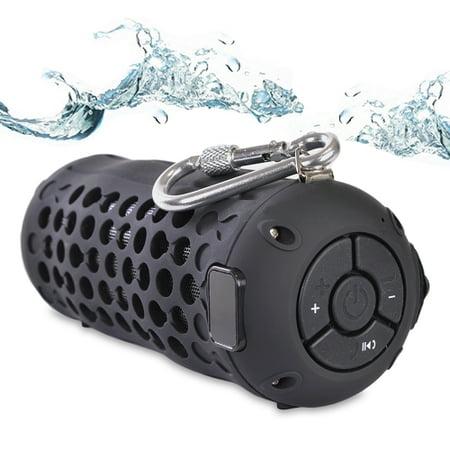 speakers bluetooth walmart. outdoor cycling waterproof bluetooth wireless rechargeable portable mini speaker speakers walmart