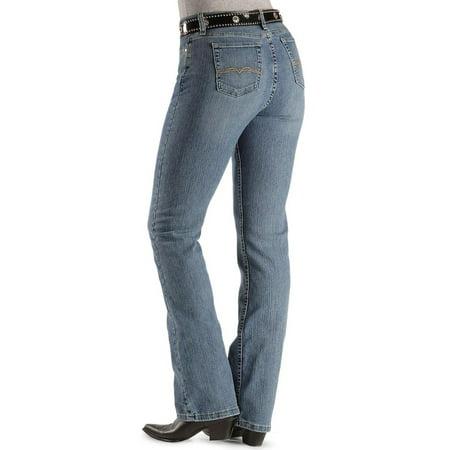 67d0523e Wrangler - Wrangler Womens As Real As Wrangler Jeans - Walmart.com