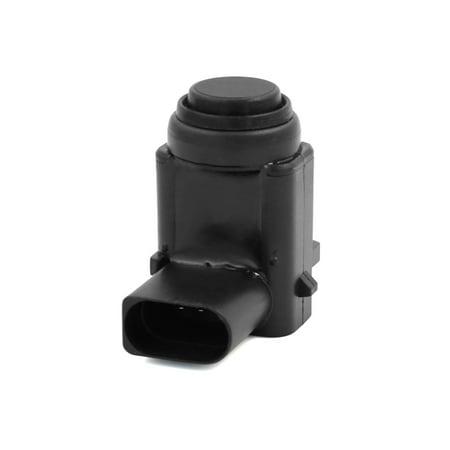 1K0919275 PDC Bumper Parking Sensor for  2006-2015 Touareg 2004-2006 Phaeton (Sport Phaeton)
