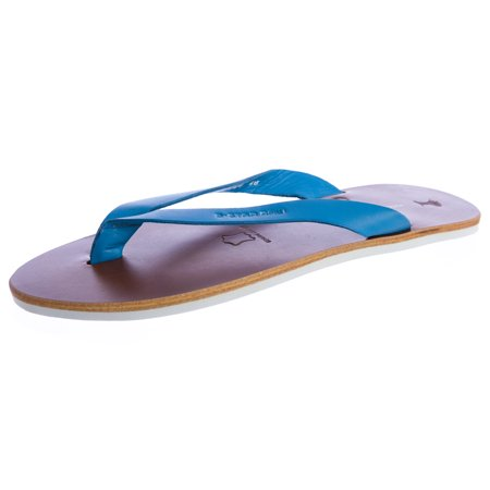 Raw Correct Line (G-STAR Raw Women's Correct Line Flip Flops Sandals GS83100/0BB )