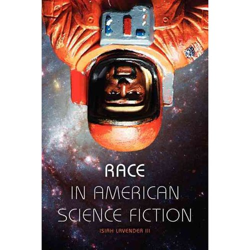 Race in American Science Fiction
