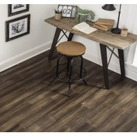 Sierra Morena 8.5 mm Thickness x 5.12 in. Width x 36.22 in. Length Water Resistant Engineered Bamboo Flooring (10.30 sq. ft. / case)