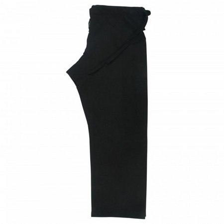 14OZ SUPER HEAVYWEIGHT PANTS Separate by - Mens Separates