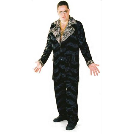 Costumes For All Occasions Ur28575Xl Big Daddy Xlarge - image 1 of 1