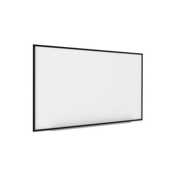Master Vision Interactive Dry Erase Board
