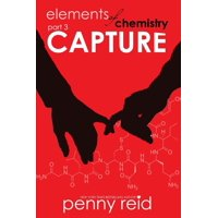Capture : Elements of Chemistry