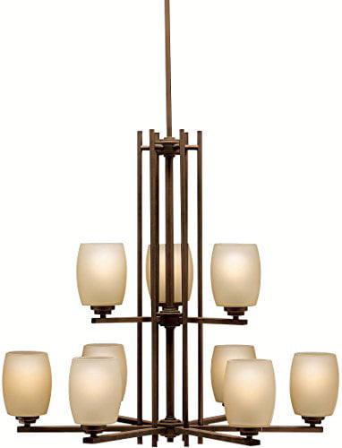 Kichler 10586WH Under Cabinet Xenon 4-Light