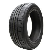 Sceptor 4XS 235/50R18 Passenger All-Season Tire