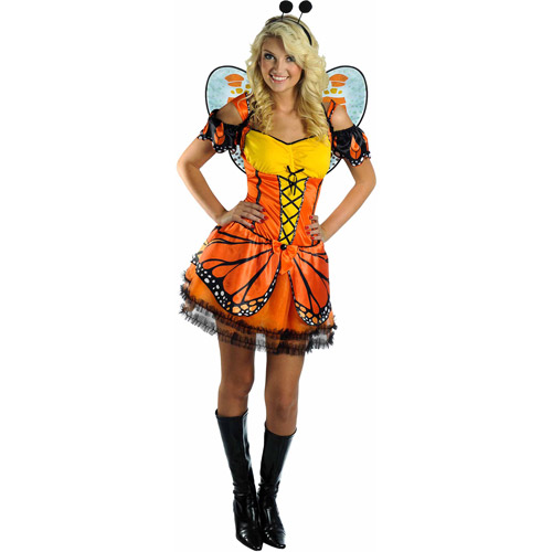 Costume fantasy player adult you tell
