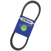 OEM Replacement Belt / E-Z-GO 618630
