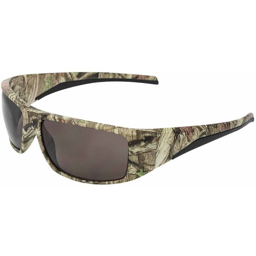 Image of AES Barrage Sunglasses
