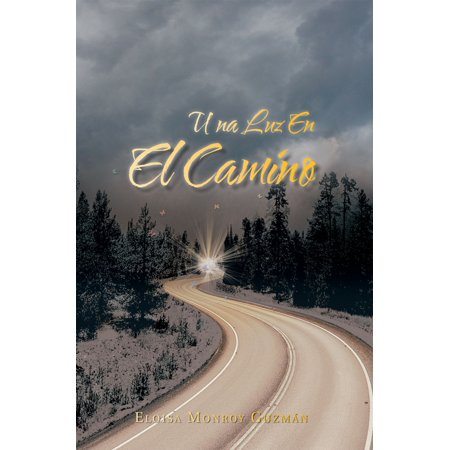 Una Luz En El Camino - eBook (Una Piedra En El Camino Vicente Fernandez)