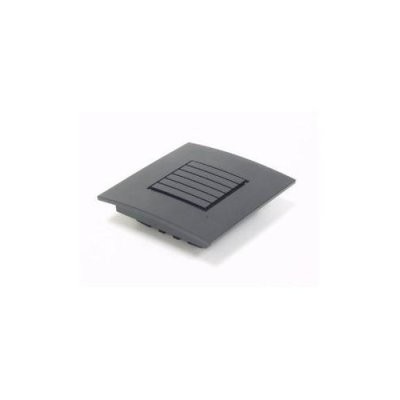 NEC DSX Systems NEC-730649 NEC Cordless Repeater (Nec Visual Systems)