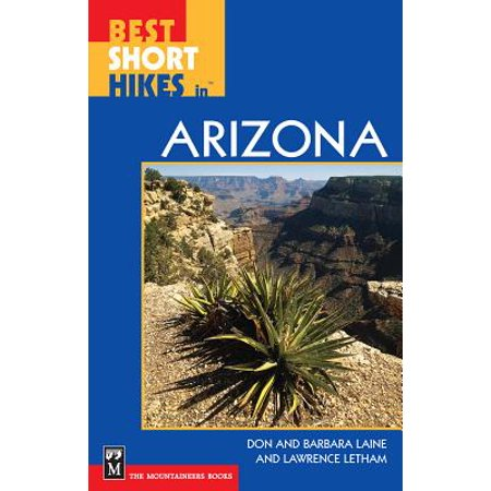 Best Short Hikes in Arizona (Best Hikes In Arizona)