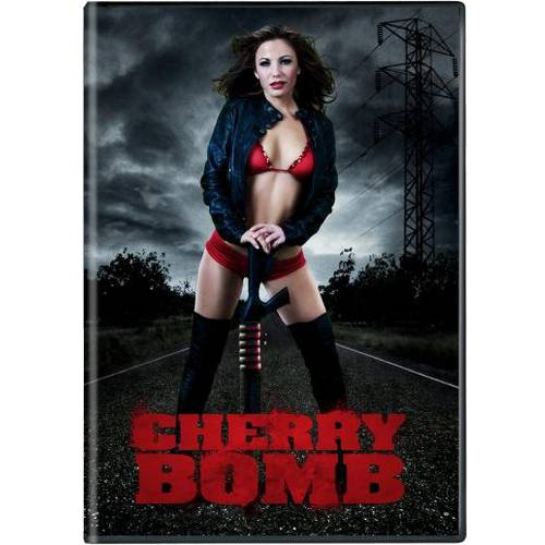 Cherry Bomb (Widescreen)