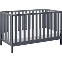 Storkcraft Sunset 4 in 1 Convertible Crib