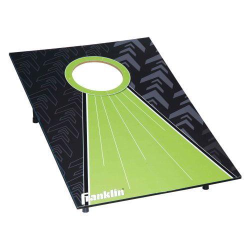 Franklin Fold-N-Go After Hours Bean Bag Toss