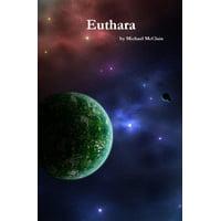 Euthara - eBook