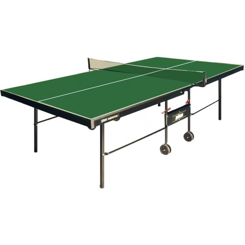 Prince Competitior Table Tennis Table