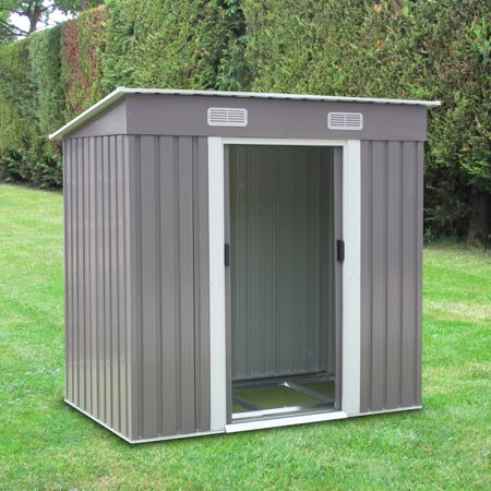free tool ideas plans pdf terrascapes sheds shed info