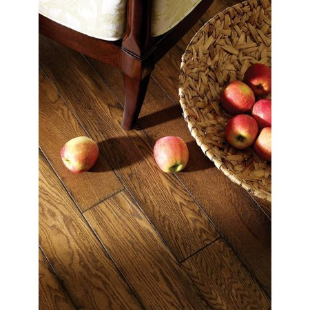 Envi Floors Envi Antique Oak Engineered Hardwood Flooring 2279 Sq