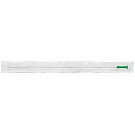 12 Fr Catheter (Apogee Straight Intermittent Catheter 12 Fr 16