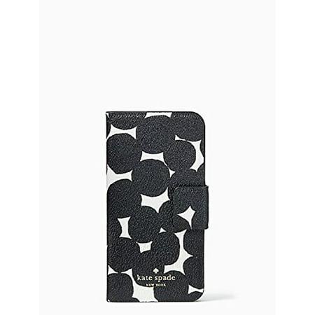 Kate Spade New York Wrap Folio Iphone  Plus Case