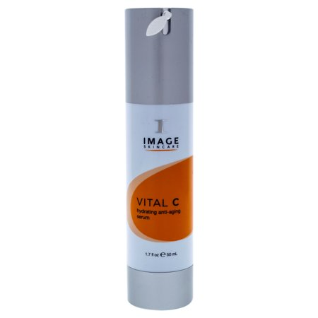 Image Vital C Hydrating Anti Age Serum - 1.7 oz (Best Selling Stock Images)