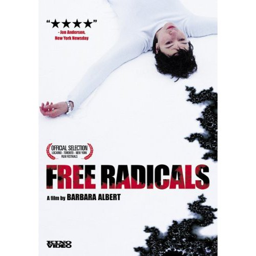 Free Radicals (Widescreen)