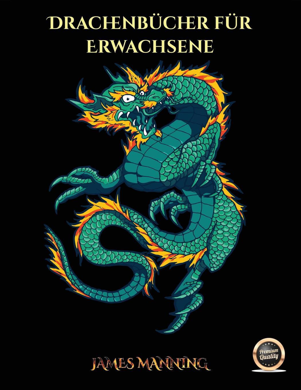drachenbücher für erwachsene drachenbücher für erwachsene