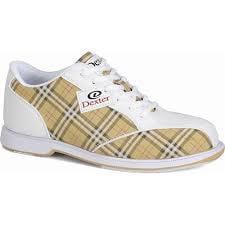 Dexter Ana Bowling Shoes