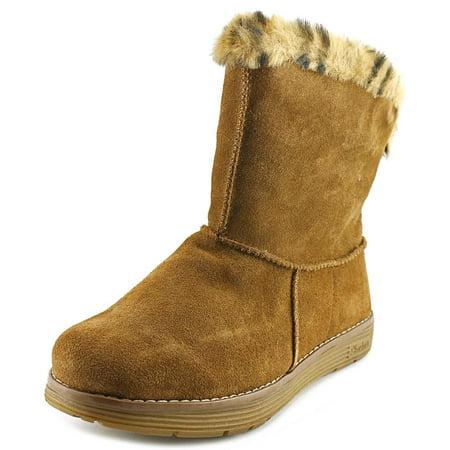 c2539c2fdfb Skechers Winter Boots Reviews   Ústav konkurencieschopnosti a inovácií