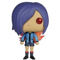FUNKO POP! ANIMATION: TOKYO GHOUL - TOUKA