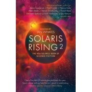 Solaris Rising 2 - eBook
