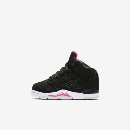 Nike Jordan Girl - Nike JORDAN 5 RETRO GT GIRLS TODDLER Sneakers 725172-029