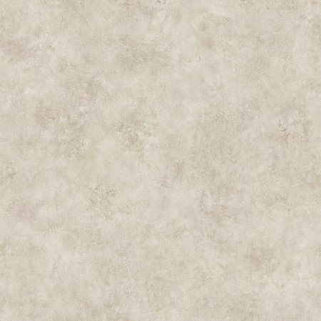 Chesapeake Zoe Quartz Coco Texture Wallpaper