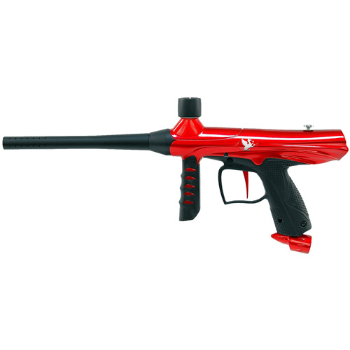 paintball guns tippmann gryphon