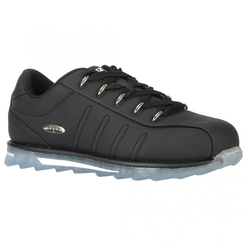 Lugz Changeover Ice by Lugz