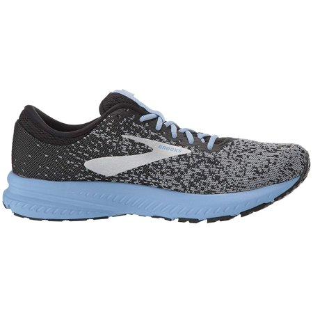 Women's Brooks Launch 6 Running Shoe Brooks Womens Shoes