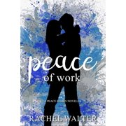 Peace of Work - eBook