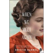 When We Meet Again - eBook