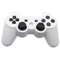 Wireless Controller For Playstation 3 PS3 Bluetooth Double Shock