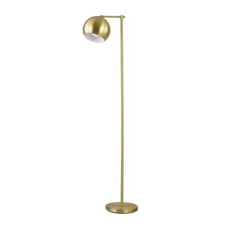 Floor Stand Globes (Globe Electric Molly 60