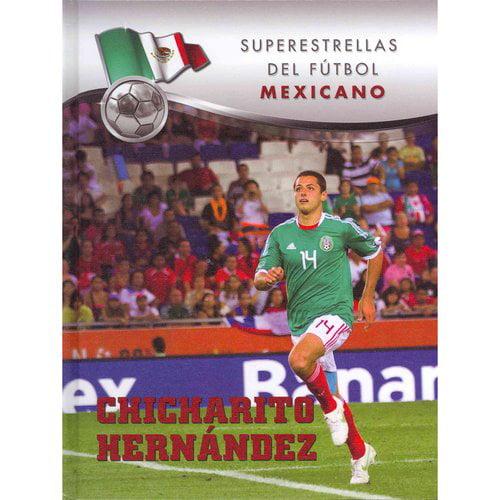 Superstars of Soccer (22 Titles) Spanish