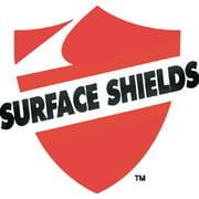 24in x 200 39 roll carpet shield - Aggressor exterior marine carpet ...