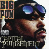 Capital Punishment (CD) (explicit)